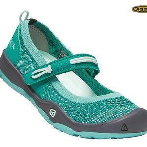 Keen Kids' Moxie Mary Jane Shoe